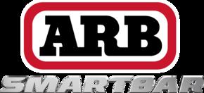 Smartbar.com.au