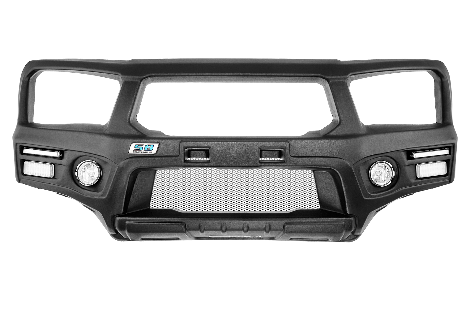 SnippetImage1_SmartBar_SpartanBar_bull_bar_Toyota_Hilux_2015_PNG